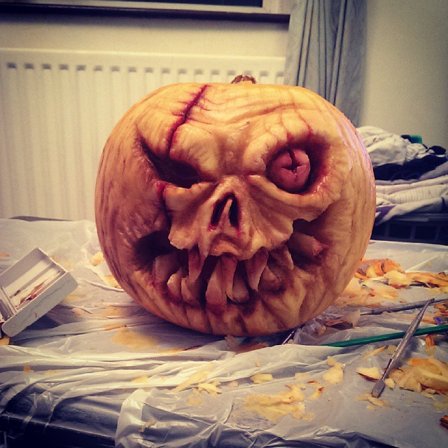 http://www.reddit.com/r/pics/comments/1obegf/my_little_sisters_first_attempt_at_pumpkin/